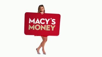 Macy's Money TV Spot, 'On Top of Coupons' - Thumbnail 6