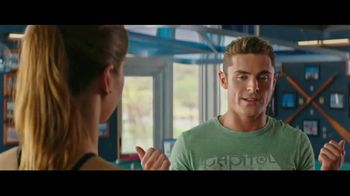 Baywatch - Alternate Trailer 36