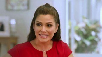 XFINITY X1 TV Spot, 'Programas favoritos' con Ana Patricia Gámez [Spanish] - Thumbnail 5
