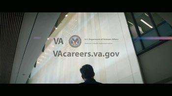 U.S. Department of Veteran Affairs TV Spot, 'Healing Veterans' - Thumbnail 10