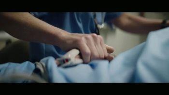U.S. Department of Veteran Affairs TV Spot, 'Healing Veterans' - Thumbnail 4