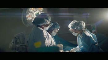 U.S. Department of Veteran Affairs TV Spot, 'Healing Veterans' - Thumbnail 9