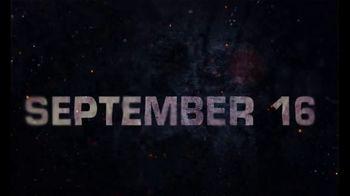 HBO TV Spot, 'Canelo vs Golovkin' - Thumbnail 6
