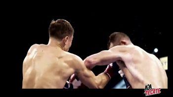 HBO TV Spot, 'Canelo vs Golovkin' - Thumbnail 2