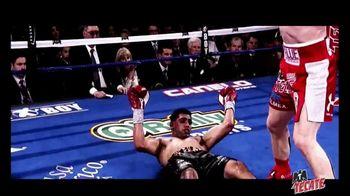 HBO TV Spot, 'Canelo vs Golovkin' - Thumbnail 3