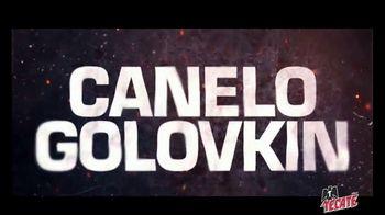 HBO TV Spot, 'Canelo vs Golovkin' - Thumbnail 4