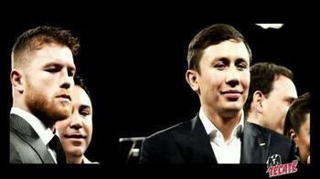 HBO TV Spot, 'Canelo vs Golovkin' - Thumbnail 5