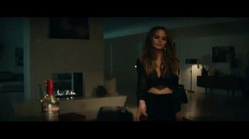Smirnoff Triple Distilled Vodka TV Spot, 'Chrissy Teigen Craves Burrito' - Thumbnail 2