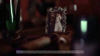 ADT TV Spot, 'Home Safe Home' - Thumbnail 2