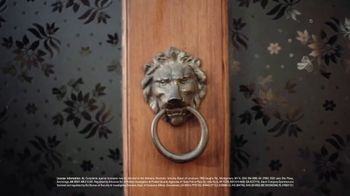 ADT TV Spot, 'Home Safe Home' - Thumbnail 3