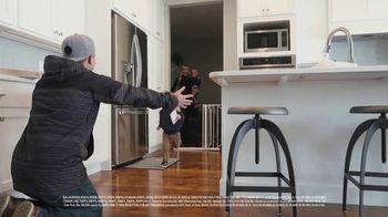 ADT TV Spot, 'Home Safe Home' - Thumbnail 4