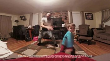 ADT TV Spot, 'Home Safe Home' - Thumbnail 5