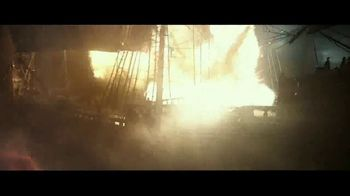 Pirates of the Caribbean: Dead Men Tell No Tales - Alternate Trailer 57