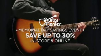 Memorial Day Savings Event: Piano and Microphone thumbnail