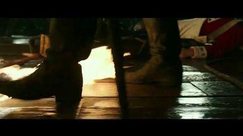 Pirates of the Caribbean: Dead Men Tell No Tales - Alternate Trailer 44