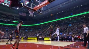 Kumho Tires TV Spot, 'NBA: That' - Thumbnail 6