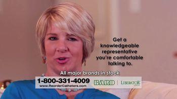 Liberator Medical Supply TV Spot, 'Confidence' - Thumbnail 6