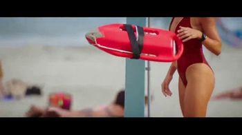 Baywatch - Alternate Trailer 39