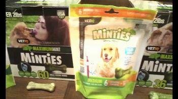 Menards TV Spot, 'Minties Dental Treats' - Thumbnail 3
