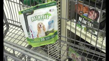 Menards TV Spot, 'Minties Dental Treats' - Thumbnail 7