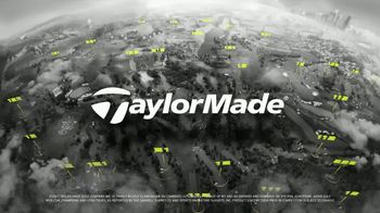 TaylorMade M1 & M2 TV Spot, 'What's Your M Combination?' - Thumbnail 7