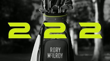 TaylorMade M1 & M2 TV Spot, 'What's Your M Combination?' - Thumbnail 2