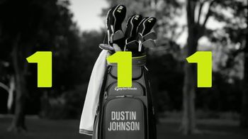 TaylorMade M1 & M2 TV Spot, 'What's Your M Combination?' - Thumbnail 3