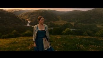 Beauty and the Beast Home Entertainment TV Spot, '2017' - Thumbnail 4
