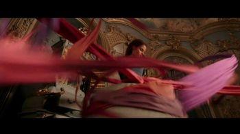 Beauty and the Beast Home Entertainment TV Spot, '2017' - Thumbnail 7