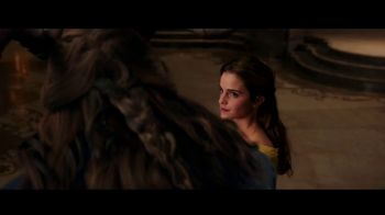 Beauty and the Beast Home Entertainment TV Spot, '2017' - Thumbnail 8