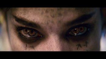The Mummy - Alternate Trailer 17
