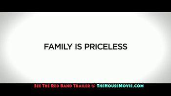 The House - Alternate Trailer 5