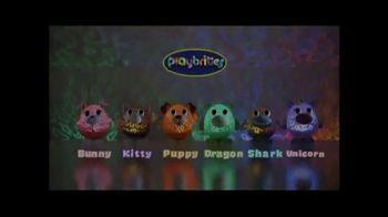 Playbrites TV Spot, 'Magical Light Show' - Thumbnail 1