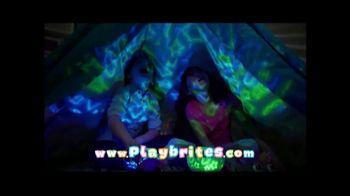 Playbrites TV Spot, 'Magical Light Show' - Thumbnail 9