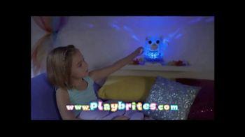 Playbrites TV Spot, 'Magical Light Show' - Thumbnail 2