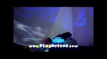 Playbrites TV Spot, 'Magical Light Show' - Thumbnail 3
