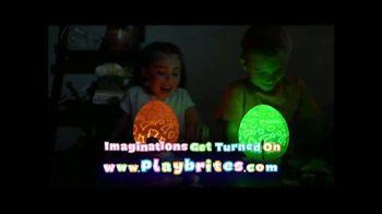 Playbrites TV Spot, 'Magical Light Show' - Thumbnail 4