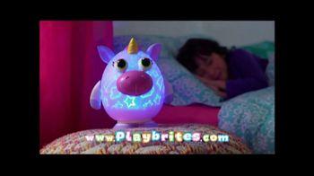 Playbrites TV Spot, 'Magical Light Show' - Thumbnail 7