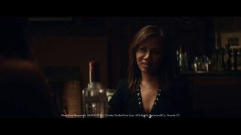 Smirnoff TV Spot, 'Mom's Night Out: Only the Best' Featuring Chrissy Teigen - Thumbnail 7