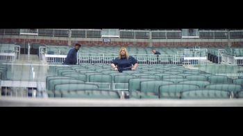 SunTrust onUp TV Spot, 'Sound of Confidence' - Thumbnail 4