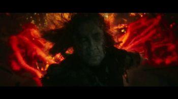 Pirates of the Caribbean: Dead Men Tell No Tales - Alternate Trailer 46