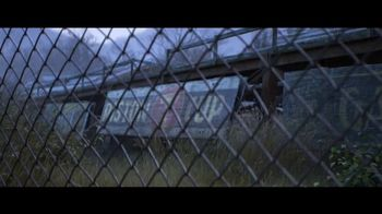 Cars 3 - Alternate Trailer 14