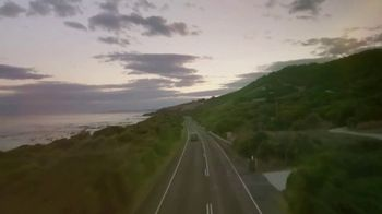 Visit Melbourne TV Spot, 'Wander the Great Ocean Road' - Thumbnail 2