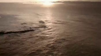 Visit Melbourne TV Spot, 'Wander the Great Ocean Road' - Thumbnail 3