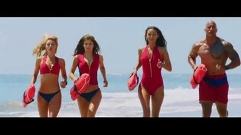 Baywatch - Alternate Trailer 44