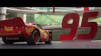 Cars 3 - Alternate Trailer 17