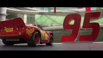 Cars 3 - Alternate Trailer 17