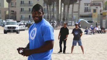 MLB 2017 Play Ball Weekend TV Spot, 'Los estadios esperan' [Spanish] - Thumbnail 6
