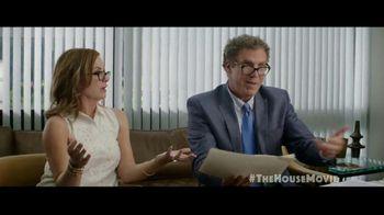The House - Alternate Trailer 6