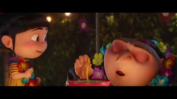 Despicable Me 3 - Alternate Trailer 6